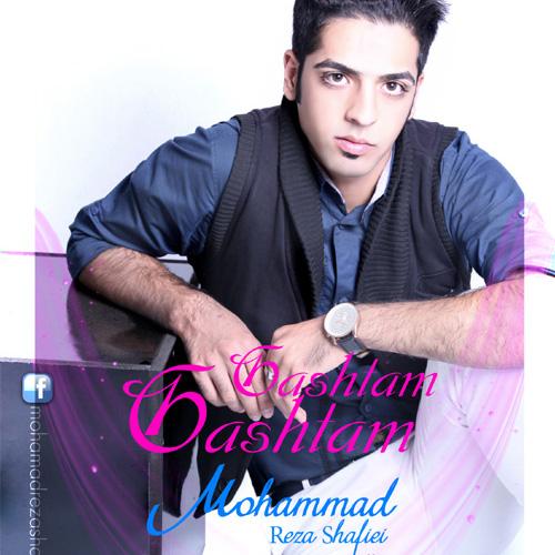 Mohamad Reza Shafiei - Gashtam Gashtam