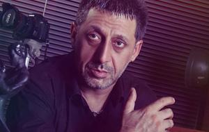 Mohammad-Jafari---Ghabe-Kohneh-m