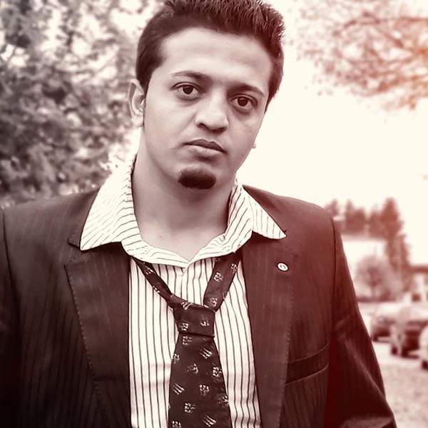 Mojtaba Heydari - Dari Miri Bedone Man