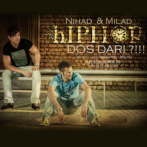 Nihad-Milad---Hip-Hop-Dos-Dari-f