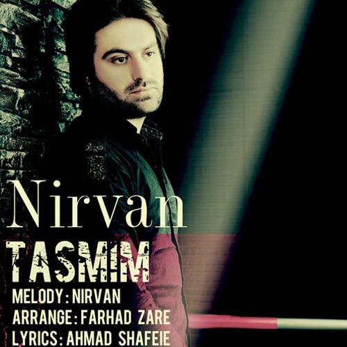 Nirvan - Tasmim