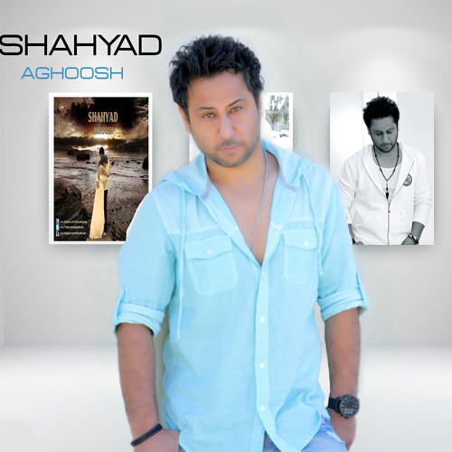 Shahyad---Aghoosh-f