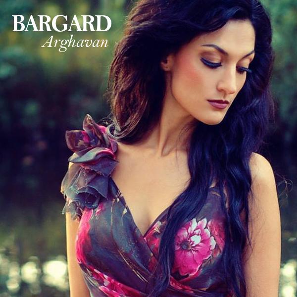 Arghavan - Bargard