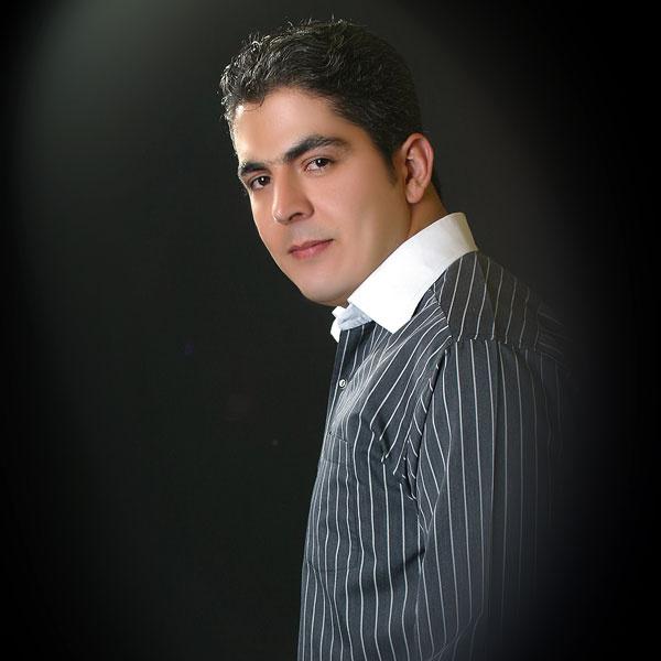 Majid Rafiei - Faydeh Nadasht