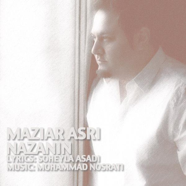 Maziar Asri - Nazanin