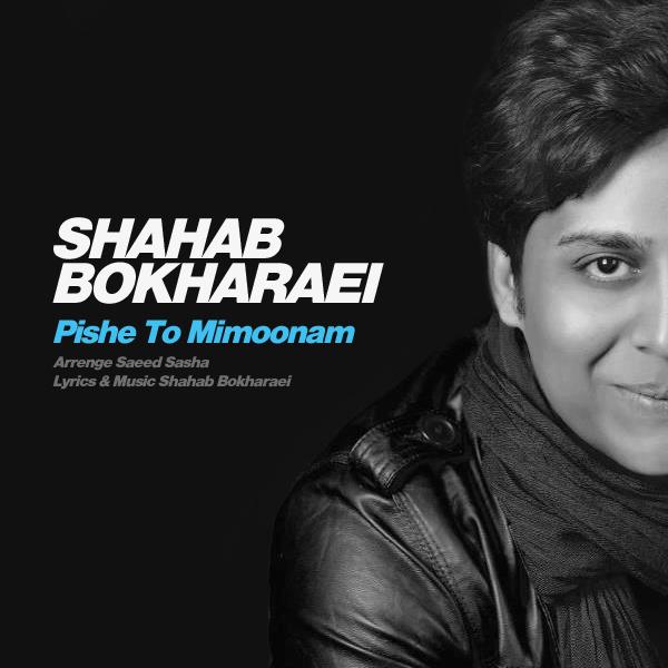 shahab-bokharaei-pishe-to-mimoonam-f
