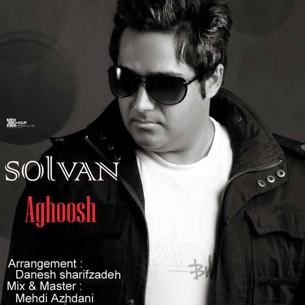 Solvan - Aghoosh