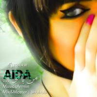Aida---Man-Ba-To
