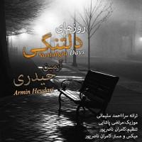 Armin-Heidari---Rooz-Haye-Deltangi