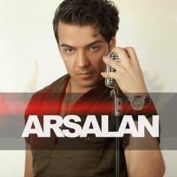 Arsalan---Mage-Daste-Khodete-f