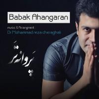 Babak-Ahangaran---Parvaneh-Tar