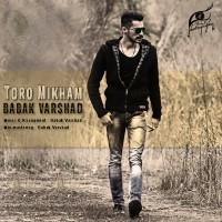 Babak-Varshad---Toro-Mikham