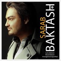 Baktash---Sarab-f