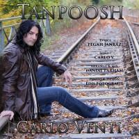 Carlo-Venti---Tanpoosh-f