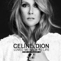 Celine-Dion---Loved-Me-Back-To-Life-(Yashar-Aj-Remix)
