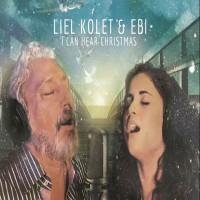 Ebi-Liel-Kolet---I-Can-Hear-Christmas-f