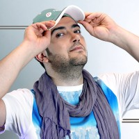 Hamed-Shams---Bavar-Kon-f
