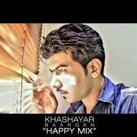 Khashayar-Baargan---Happy-Mix