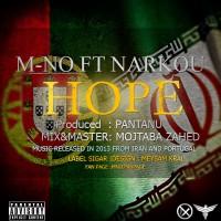 M-NO---Hope-(Ft-Narkou)