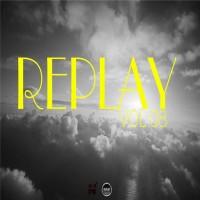 Mani-Raad---Replay-(Vol.8)-f
