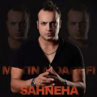 Matin-Moarefi---Sahneha-f