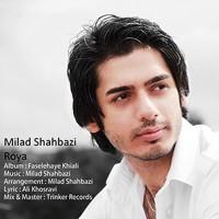 Milad_Shahbazi_roya