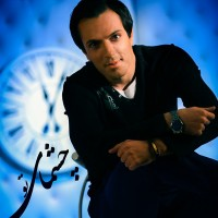 Mohammad-Baghaee---Cheshmaye-To