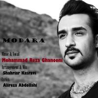 Mohammad-Reza-Ghanooni---Modara