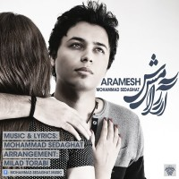 Mohammad-Sedaghat---Aramesh
