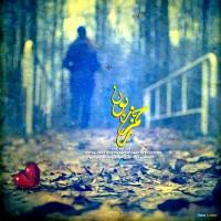 Mohsen-Chavoshi---Zakhme-Zaboon-(Remix-By-Kawoos-Hosseini)