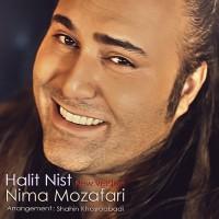 Nima-Mozafari---Halit-Nist-(New-Version)-f