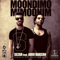 Parham-Sezar---Moondimo-Mimoonim-(Ft-Ario-Barzan)-f