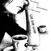 Peyman-Ghadami---Sar-Dar-Gom-(Ft-Armin-Ferdosi)