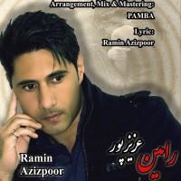 Ramin-Azizpoor-f