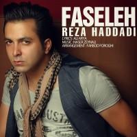 Reza-Haddadi---Faseleh-f