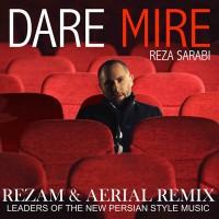 Reza-Sarabi---Dare-Mire-(RezaM-Hosein-Aerial-Remix)-f