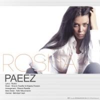 Rosha---Paeez-f