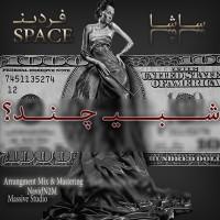 Sasha---Shabi-Chand-(Ft-Fardin-Space)