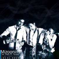 Tak-Team---Mizoonim-(Ft-Tezaar)