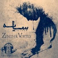 Zineth---Sayeh-(Ft-Vortex)