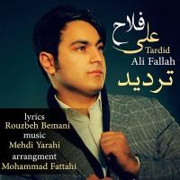 ali-fallah-tardid
