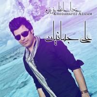 ali-jahanian-khoda-hafez-azizam
