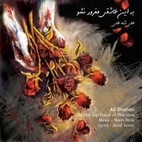 ali-shahali-maghroor-nasho