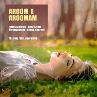 amir-azimi-aroome-aroomam-f