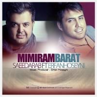 erfan-hoseyni-mimiram-barat-(ft-saeed-arab)-f