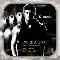 patrick-andryas-khateret-jam
