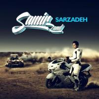 samir-zand-sarzadeh-f