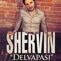 shervin-delvapasi-f