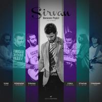 sirvan-baroone-payizi-(live)-f