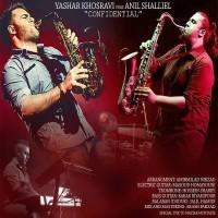 yashar-khosravi-confidential-(ft-anil-shalliel)